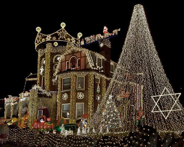 outdoor christmas lights house ideas. awesome outdoor christmas lights house decorating ideas