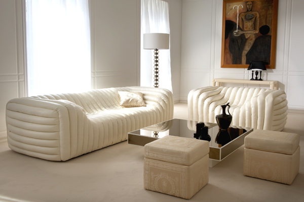 best places to purchase sofas sofa without arms and back versace collection