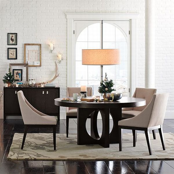pictures of modern living room chairs cheap furniture sets under 500 curved upholstered dining chair