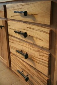 How To Make Your Cabinet Hardware Totally You