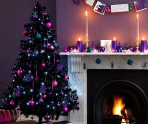 how to decorate my small living room for christmas modern art pictures 25 design ideas decorating more tree decoration