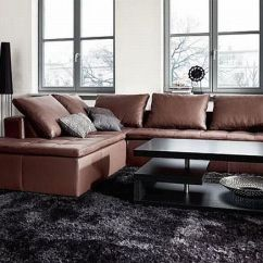 What Color Should I Paint My Living Room With A Tan Couch Interior Design Ideas For Rooms 2017 Take Into Consideration The Furniture