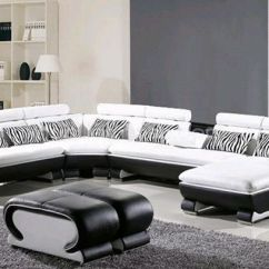Algarve Leather Sofa And Loveseat Set Orange What S The Difference Between Couch View In Gallery