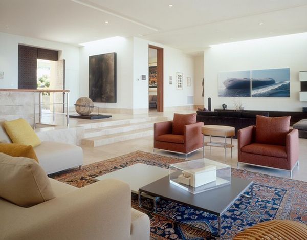 interior design living room modern contemporary blue furniture decorating ideas vs style what s the difference