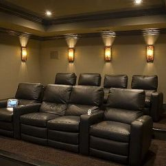 Movie Theatre Chairs For Home Jenny Lind Chair How To Choose The Perfect Theater Seating
