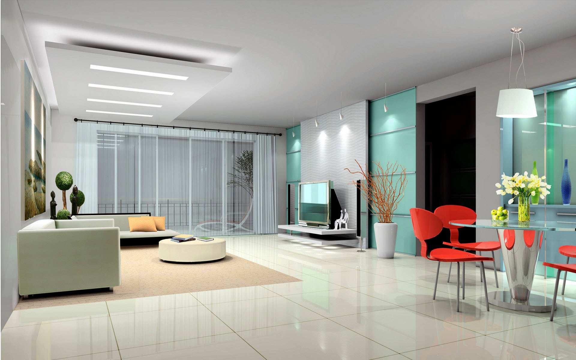 Interior Design For My Home - Interior design my house