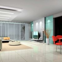 Photos Interior Home Design Pics Of Designer Smartphone Hd Contemporary Vs Modern Style Us The Difference