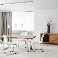 Contemporary White Living Room Furniture Cowhide Rug Vs Modern Style What S The Difference Walls