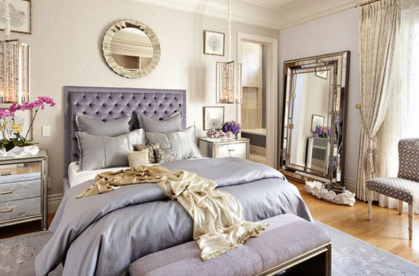 Posh Bedroom Designs Wwwindiepediaorg - Posh bedroom designs
