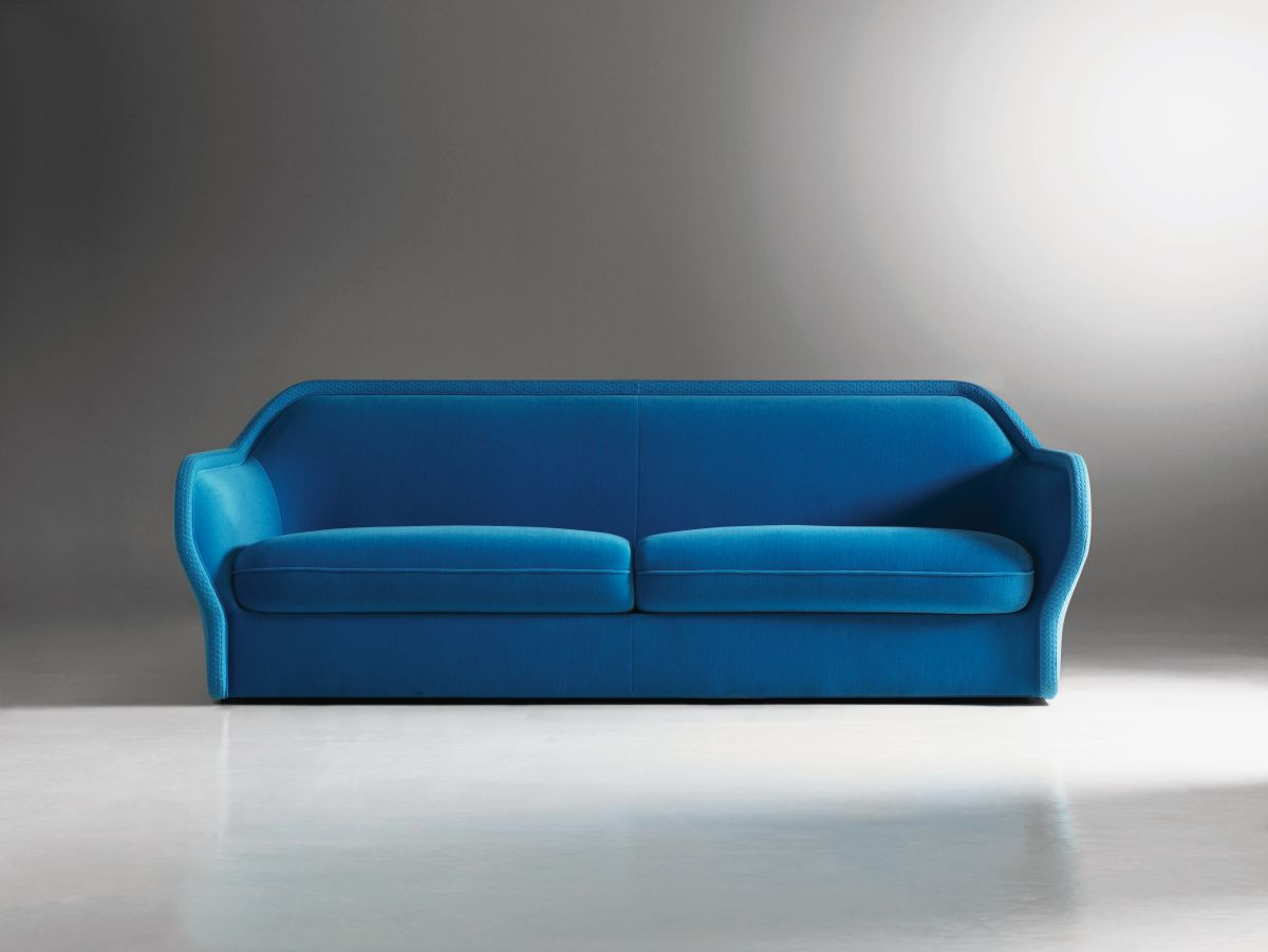 sofa and couches difference finn juhl poet original what's the between couch?