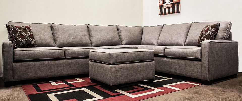 What's The Difference Between Sofa And Couch?