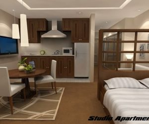 living room furniture for studio apartments themes 2018 how to efficiently arrange in a apartment difference between and one bedroom