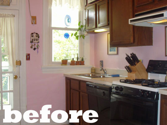 how to clean grease from kitchen cabinets remodel orange county give your a facelift
