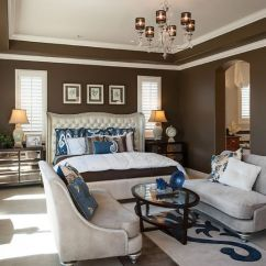 Color Choices For Living Room Bright Lighting Ideas 10 Paint Options Suitable The Master Bedroom