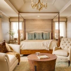 What Color Should You Paint Your Living Room With Brown Furniture 3 Piece Table Set 10 Options Suitable For The Master Bedroom