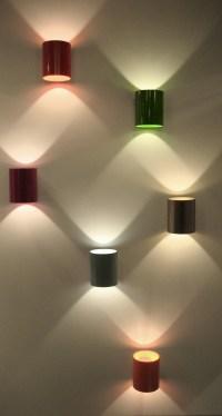 Lux Lighting Design | Lighting Ideas