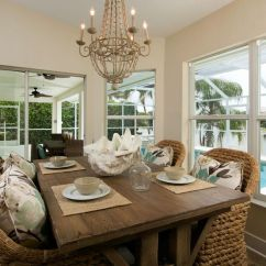 Beach Themed Living Room Decorations Grey White And Yellow Ideas Stylish Ways To Decorate Your Home With Seashells