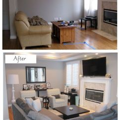 How To Design A Small Living Room Layout Ashley Furniture Prices Rooms Efficiently Arrange The In