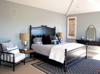 paint colors furniture bedrooms valspar bedroom decorating bed carpet colorful dark fascinating indoor rug cool tables themed victorian bedside area