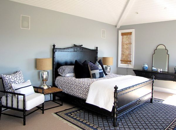 paint ideas for living room with black furniture what color should i my to make it look bigger design view in gallery a
