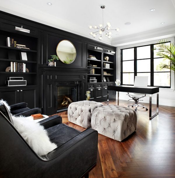 wall colors for living room with black furniture pictures of colourful rooms color design ideas