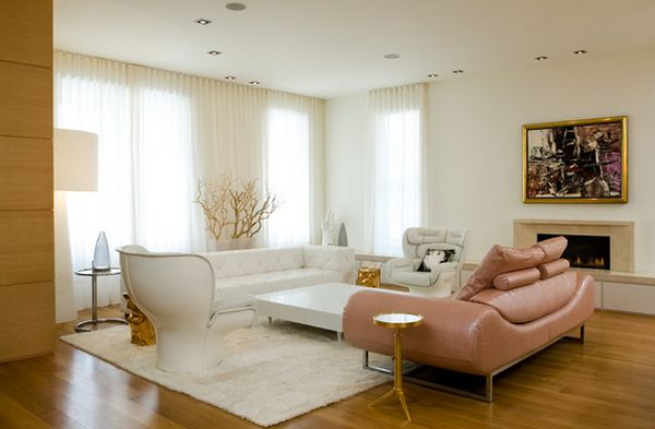 comfortable sofas for family room simmons hide a bed convertible sofa the differences between living and drawing