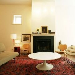 Living Room Arrangements For Small Spaces Swivel Chairs Modern How To Efficiently Arrange The Furniture In A