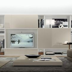 Cheap Wall Units For Living Room Groups 33 Modern Decoration From Jesse