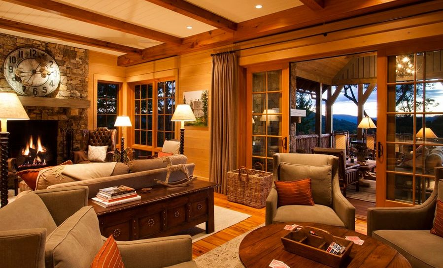 How To Use Curtains With Sliding Glass Doors
