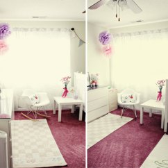Pictures Living Room Furniture Arrangements Harveys How To Arrange Baby In The Nursery?