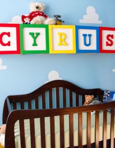 also toy story themed kids  room design and decor options rh homedit