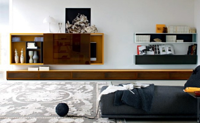 Choose Best Furniture For Small Spaces 8 Simple Tips