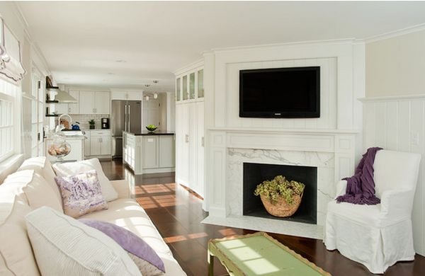 how to arrange furniture in a long narrow living room trunk view gallery