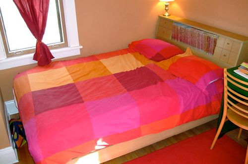 View In Gallery Full Bed