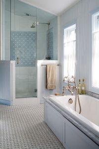 13 Beautiful Bathroom Design Ideas
