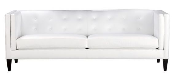 how to deep clean white leather sofa sectional sofas with down cushions top ten we love aidan view in gallery