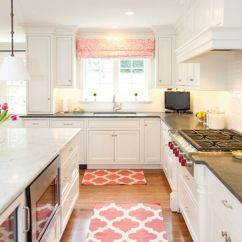 Kitchen Carpets Steel Island Pros And Cons Of Having A Carpet In The
