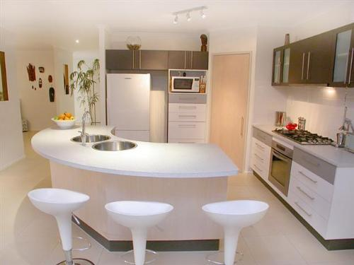 bar for kitchen types of cabinets choose stools swivel view in gallery