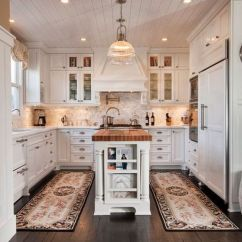 Kitchen Carpets Tile Floors Pros And Cons Of Having A Carpet In The