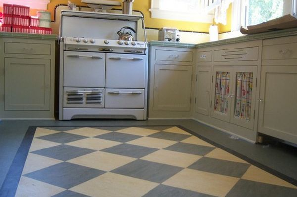kitchen linoleum john boos island shopping for how to choose the right type view in gallery