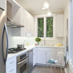 Small Kitchens Kitchen Cabinets At Ikea Smart Ways To Organize A 10 Clever Tips