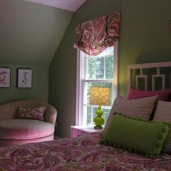 Cozy Sofa Bed Thomasville Queen Anne Table Attic Space Makeovers – How To Raise The Standards