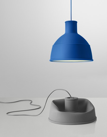 kitchen pendant lights sink clogged rubber lamps