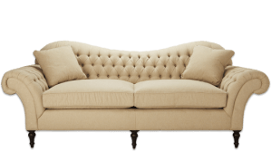 club sofa seater arhaus living couch furniture royal homedit bedroom rooms sofas decor decorating upholstered