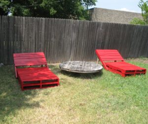 what are pool chairs made out of lane leather office chair staples 21 ways turning pallets into unique pieces furniture from