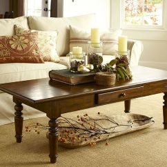How To Decorate A Very Small Apartment Living Room Accent Chair Ideas For Elegant Tivoli Coffee Table