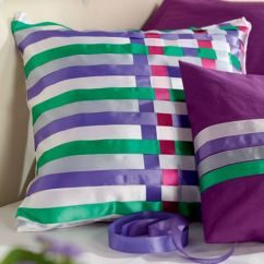 Pillow Decorative For Sofa Steam Clean Sydney Cute And Colorful Projects Featuring Pillows