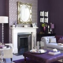 Paint My Living Room Accent Wall Ideas For Small Why Should I Yellow Purple Design