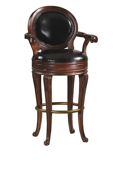 5 bar stool designs for indooroutdoor use