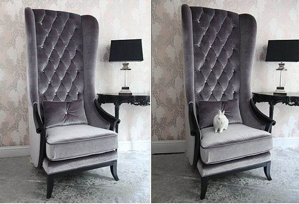 velvet chair design cleaning leather chairs very blofeld platinum